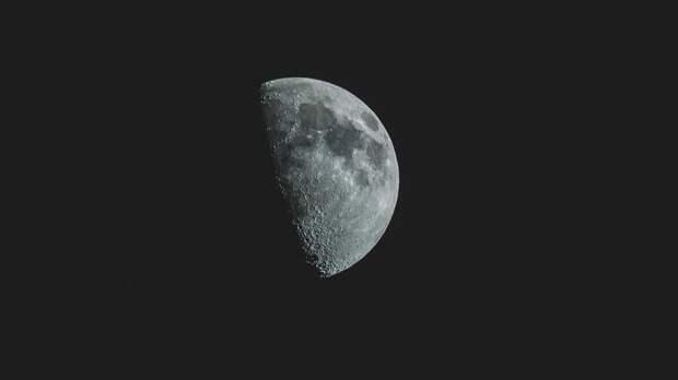 Как 30 августа «черная Луна» повлияет на людей