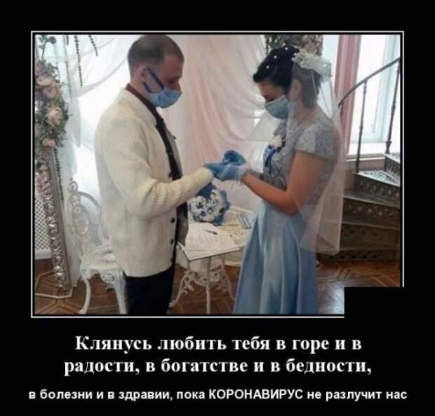 Прикольные демотиваторы » Приколы РуНета