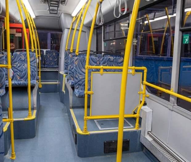 """""""Подобие стыда и позора"""": транспортная реформа в Новокузнецке обернулась скандалом"""