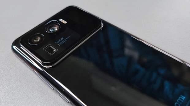 Пользователи Xiaomi Mi 11 рассказали о массовой поломке смартфонов