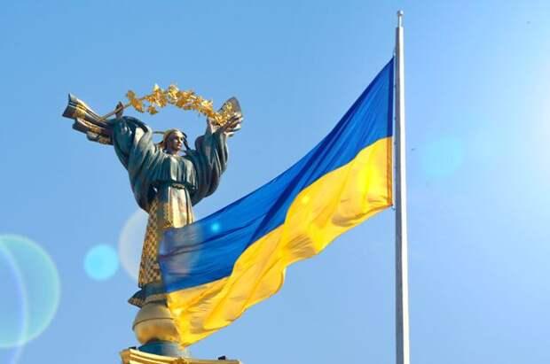 Украина заявила о готовности продлить контракт с «Газпромом»