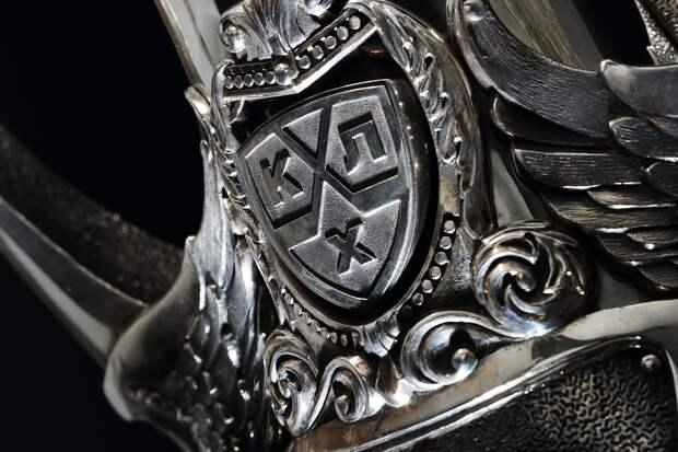 КХЛ приостановила Кубок Гагарина для организации плей-офф сучастием 6 российских клубов