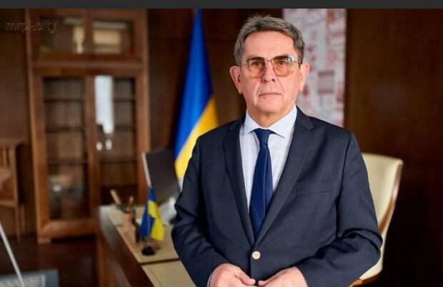 Шок! Глава Минздрава Украины назвал пенсионеров «трупами», предложив исключить их из бюджета на борьбу с COVID-19