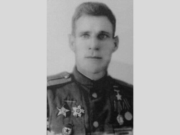«Неубиваемый»: как раненый советский командир Дмитрий Яблочкин 66 дней скрывался от немцев