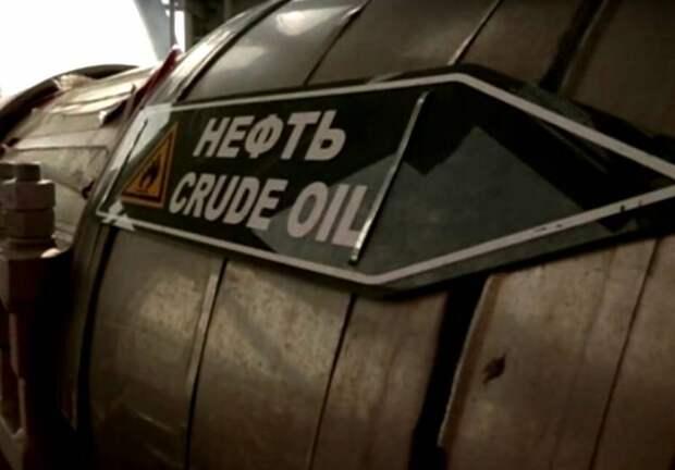 Как Россия может выиграть в нефтяной войне: предположения экспертов