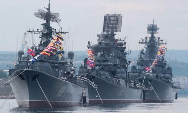 Турция поможет России в борьбе с НАТО