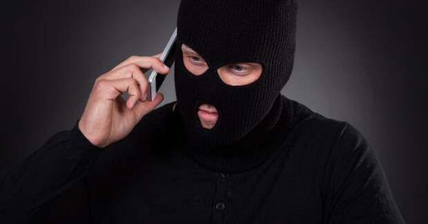 Новое мошенничество: Сотрудники службы безопасности Сбербанка переобулись