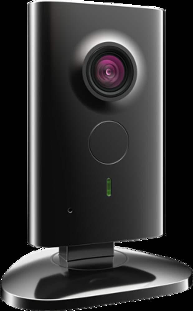 Лучшие Wi-Fi камеры видеонаблюдения до 5 990 рублей для дома, офиса и улицы