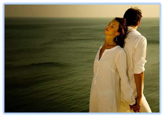 4 признака, что отношения не сложатся, и он вас не полюбит
