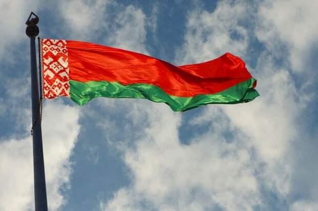 Белоруссия временно ограничила въезд из Латвии, Литвы, Польши и Украины