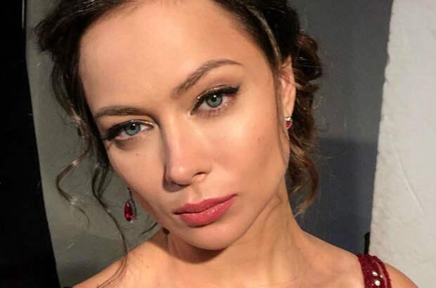 «Я баба не для красоты и борща»: Настасья Самбурская рассказала, что ожидает её будущего избранника