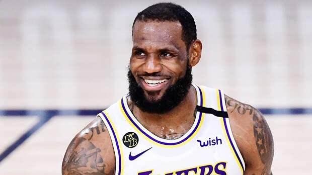 Яннис и Карри сыграют за команду Леброна в Матче всех звезд НБА, Ирвинг и Кавай — за команду Дюранта