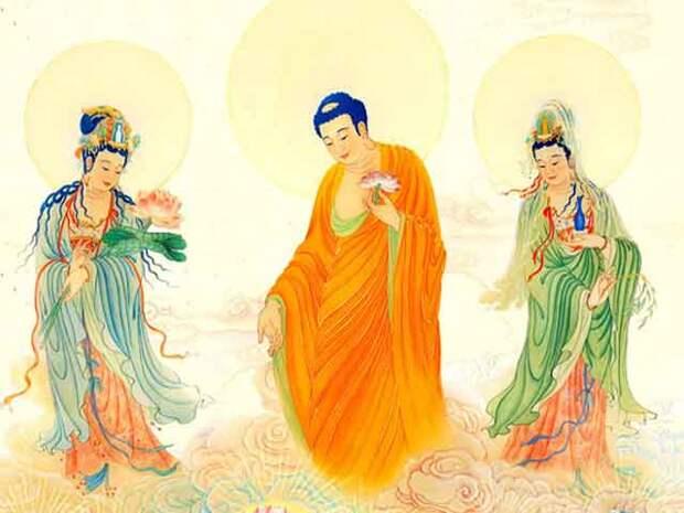 Происхождение Китайской цивилизации потомки Хуана Ди