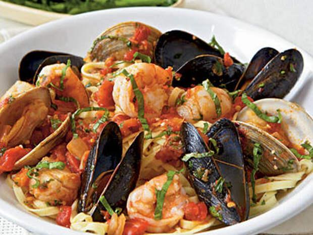 Шеф-повар не советует: 10 блюд, которые в ресторане заказывать не стоит
