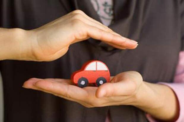Сильные обереги и заговоры на машину.