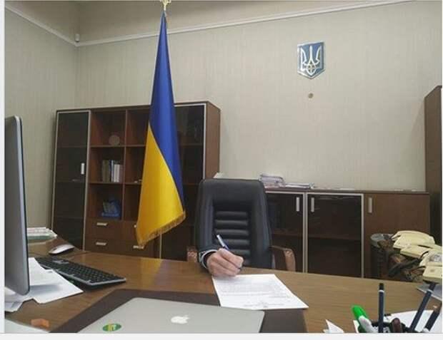 Политическая шоу программа Украины пополнилась новым скандалом скандал, украина, министры