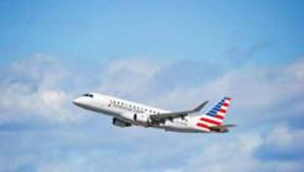 Как будем летать в самолёте в период пандемии