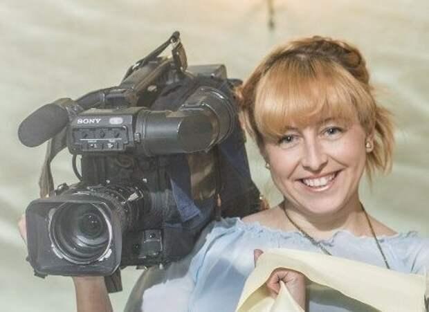 Пресс-секретарь мурманского завода назвала журналистов «пиндосовскими тварями»