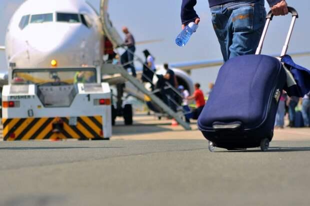 Переезд за границу: 7 вещей, которые нужно оставить позади
