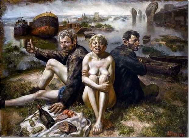 homespun-russian-painting_19_(www.funnypagenet.com)