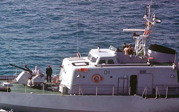 DN-ST-87-06225