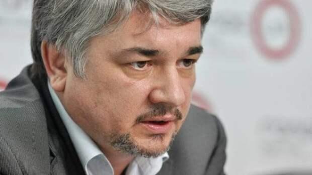 Ищенко объяснил «маневр» Байдена с предложением встречи Путину