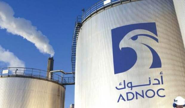Теперь Эмираты повышают цены нанефть