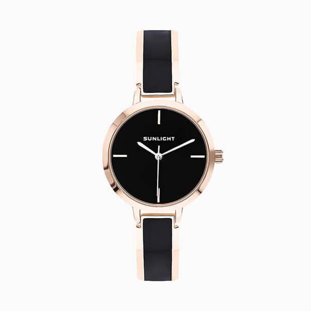 Почему всем нам нужны наручные часы в 2021 году?