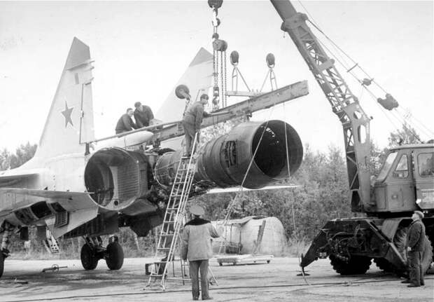 «Вечные двигатели» и их создатели. Павел Соловьев