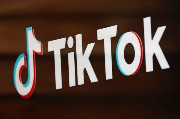 Свершилось: TikTok блокируют в магазинах приложений США во имя «национальной безопасности»