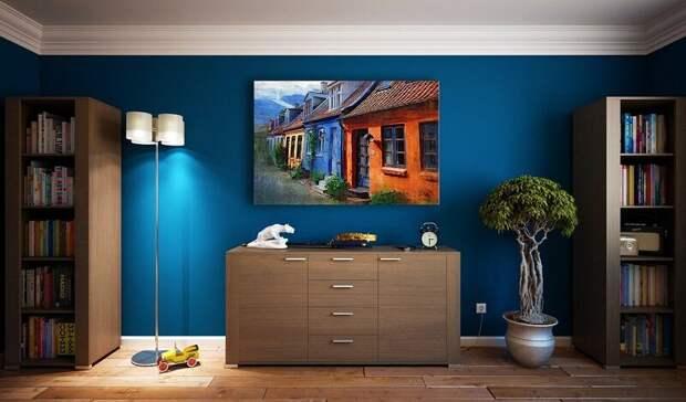 Свой горнолыжный спуск исауна: топ элитной недвижимости, продающейся вКарелии