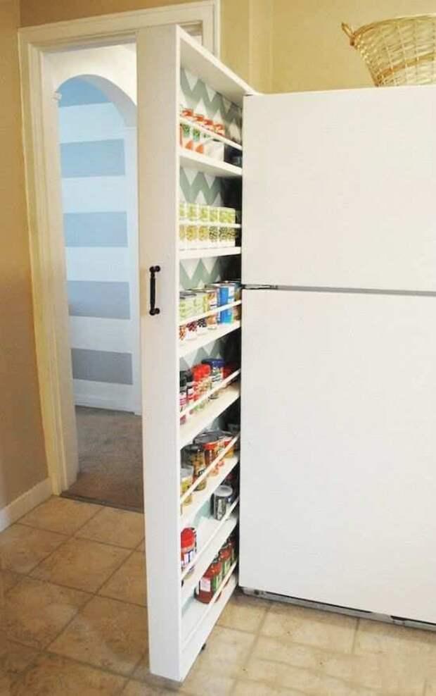 30 полезных вещей, которые нужны в каждой квартире или в небольшом доме