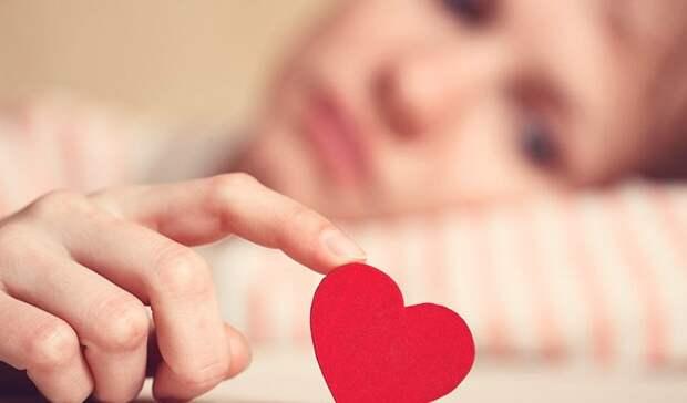 Как ведут себя знаки зодиака, когда им разбивают сердце