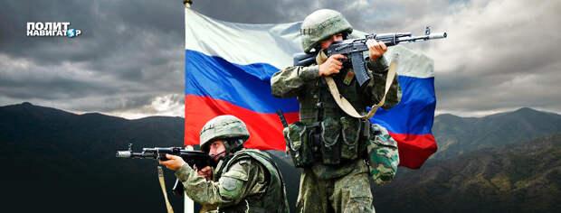 Для будущих войн России нужно больше спецназовцев – полковник ГРУ