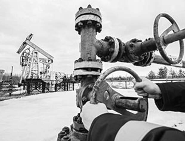Цены на нефть теперь должны стабилизироваться на приемлемом для России уровне