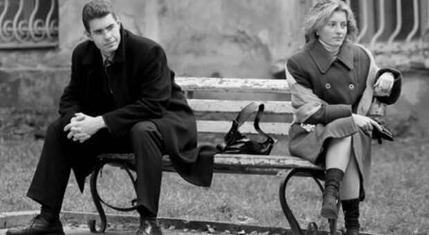 Что такое избегающий тип привязанности в отношениях: ответы специалистов
