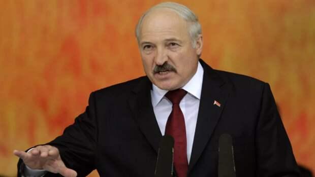 Москва непускает казахстанскую нефть нарынок Белоруссии— Лукашенко