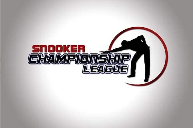 Видео 10 группы 1 этапа Championship League 2021