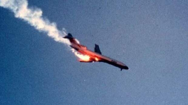 Из Голландии могут выслать русскую пару, сообщившую тайну рейса MH17