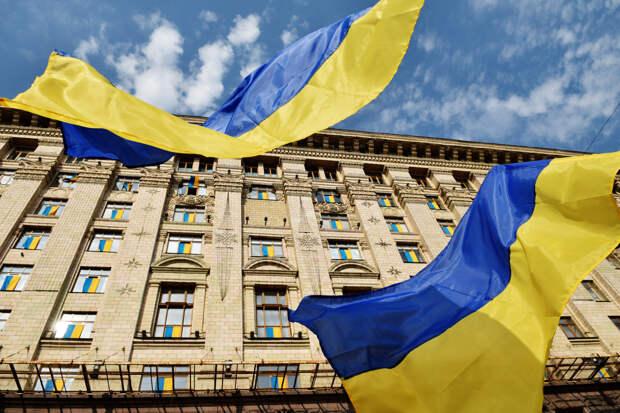 Украинцам порекомендовали запасаться навозом