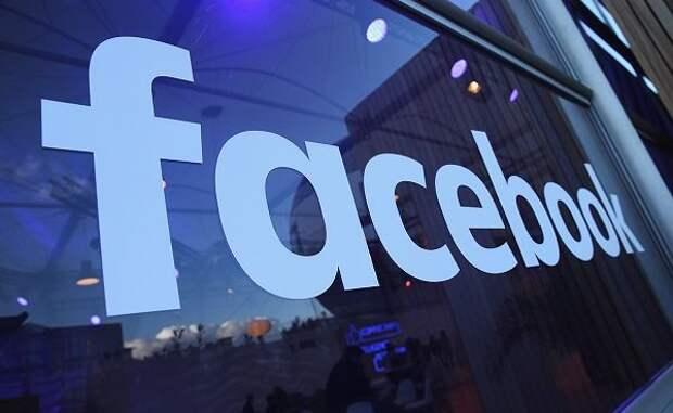 Крупнейшие компании мира одна задругой отказываются отрекламы наFacebook