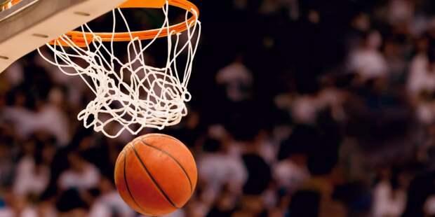 Впервые с 1993 года «Финикс» вышел в финал плей-офф НБА