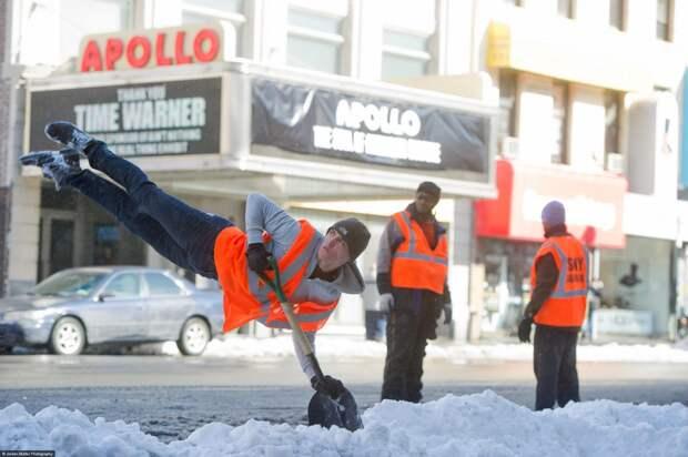 Dancers-Among-Us-in-Harlem-Michael-McBride