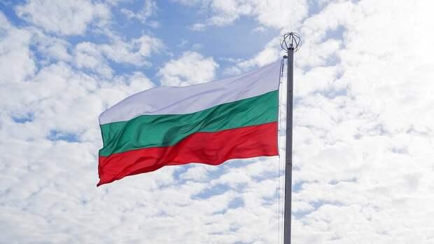 Два российских дипломата объявлены персонами нон грата в Болгарии