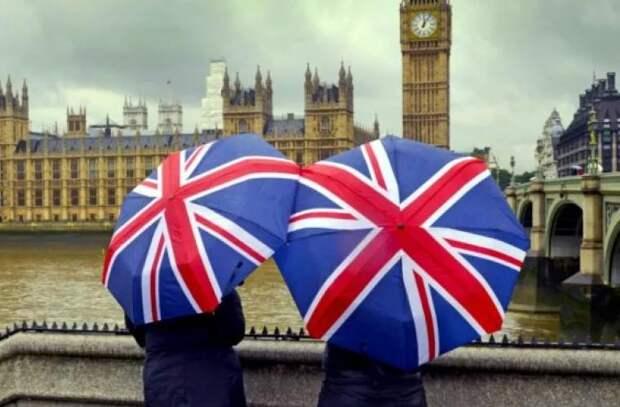 Brexit – это долгожданный экономический подъем или опрометчивый шаг