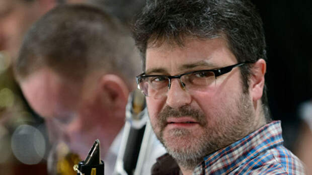 Артист оркестра перевел 4 млн из полученного кредита мошенникам