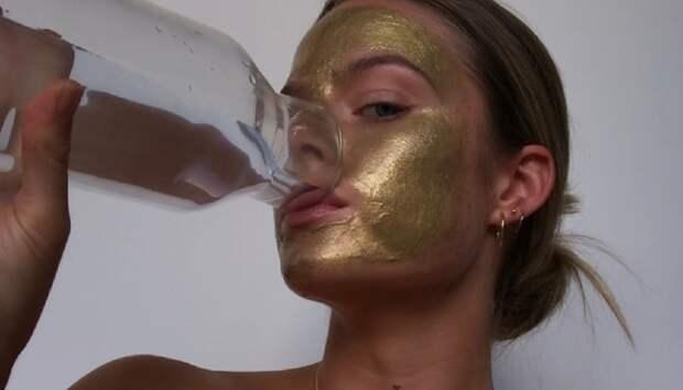 Как поддерживать в норме pH кожи: 5 простых правил