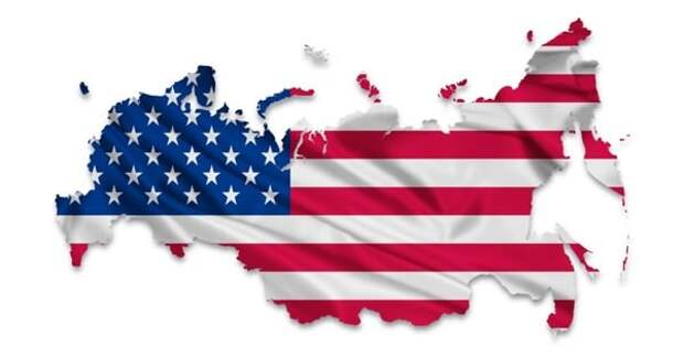 Страна-копипаста