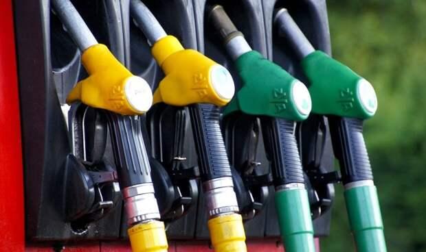 Первая — не всегда лучшая. /Фото: hydrogenfuelnews.com