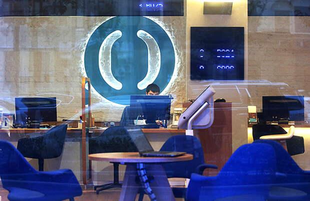 ЦБ выставляет банк «Открытие» на продажу